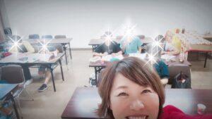 小学生・方眼ノート1dayベーシック講座