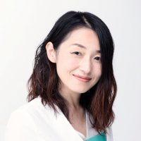 田中祥恵さん写真(HP用加工済)